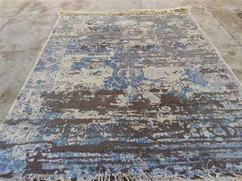 tappeti annodati a mano custom rugs custom carpets contract carpet hotel rugs