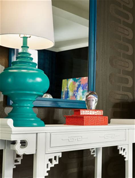 behr paint color caffeine behr colors stunning find this pin and more on behr paint