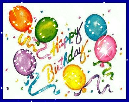 glitter graphics images happy birthday  glitters wallpaper  background