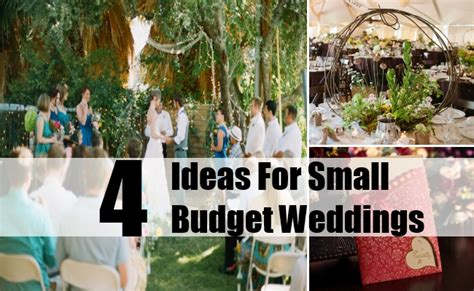 how to more about cheap ideas for weddings bash