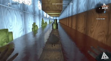 future swings marion il secret super mario level found in dying light update