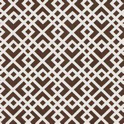 Brown And White Upholstery Fabric Luke Chocolate White Brown Shop By Color Fabric Calico