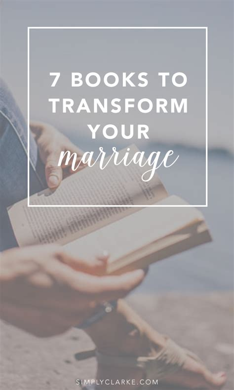 52 e mails to transform your marriage how to reignite intimacy and rebuild your relationship books 7 books to transform your marriage simply clarke