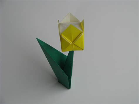 Origami For Beginners Flowers - stephen s origami