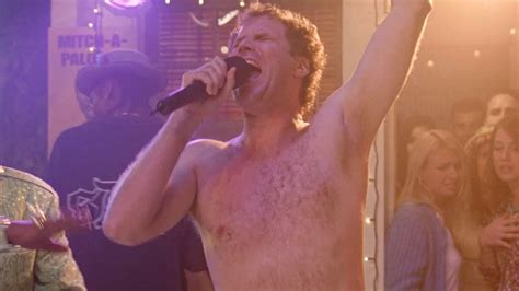 will ferrell going streaking we re going streaking on fayette street morethanthecurve