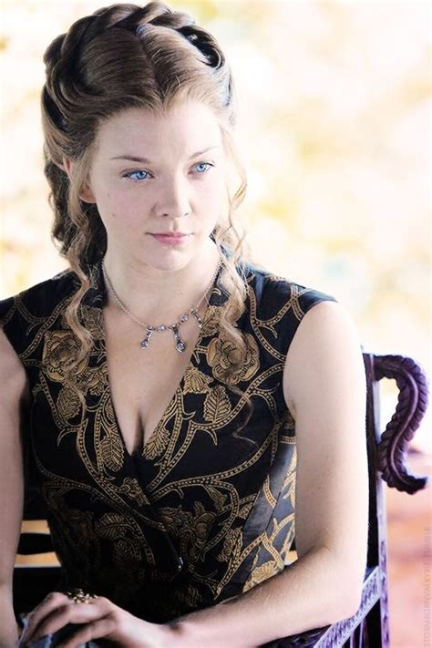natalie dormer of throne natalie dormer of thrones gameofthrones got