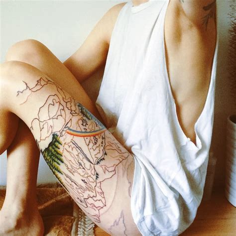 tattoo healing tight 311 best images about ink on pinterest wolves wolf