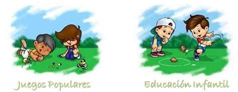 fotos de niños jugando juegos tradicionales caracter 205 sticas de los juegos tradicionales juegaenlacalle