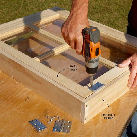 diy shed building tips good   pinterest sash