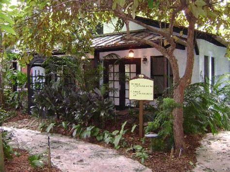 sundy house delray reviews pathway picture of sundy house delray tripadvisor