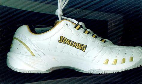 china spalding recreational shoe china recreational shoe