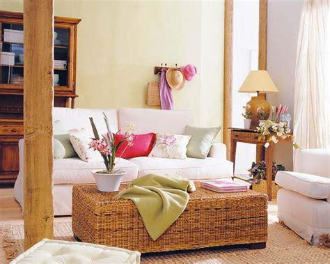Wohnzimmer Hell Gestalten by Wohnzimmer Hell Gestalten Raum Und M 246 Beldesign Inspiration