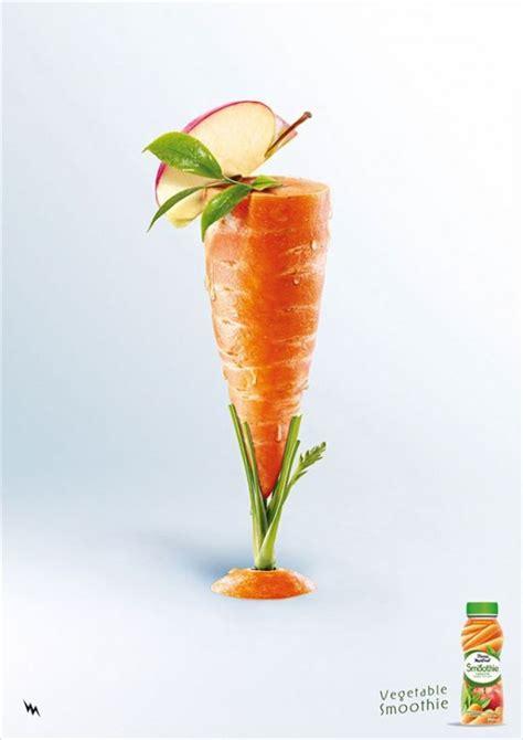 vegetable smoothies top food lab