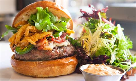 gourmet comfort food gourmet comfort food food haus cafe groupon