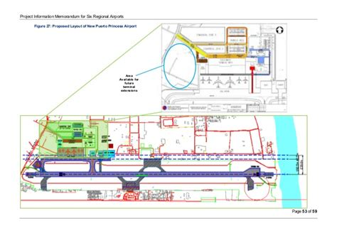 floor plan of proposed new banking quarters for the royal bank of canada vancouver b c 100 airport floor plan floor plan of proposed new