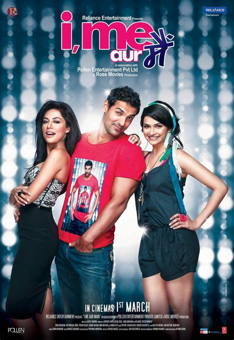 drama film songs free download i me aur main 2013 full music video songs download links