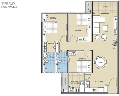 grand connaught rooms floor plan 100 grand connaught rooms floor plan anmer hall