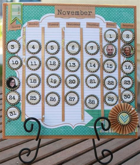 magnetic scrapbook layout board 29 best my we r memory keepers obsession images on