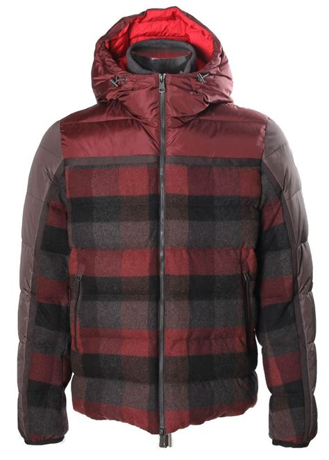 Canada Goose Classic Bedale Waxed Jacket C 9 87 by 50 Best Images About S Outerwear On