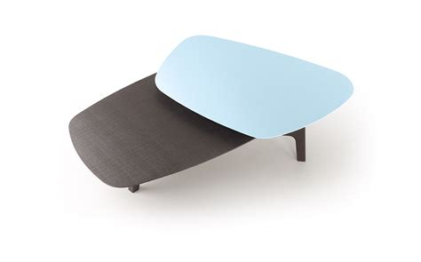How Does Home Design App Work by Lore Coffee Table Treku