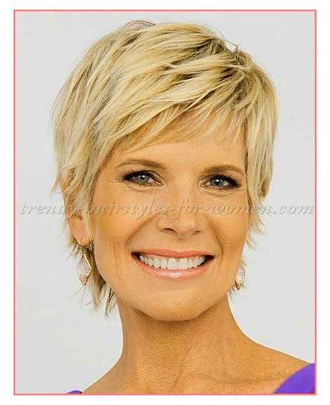short hair styles with no bangs for women over 50 wonderful haircuts womens short hairstyles 2017 with bangs