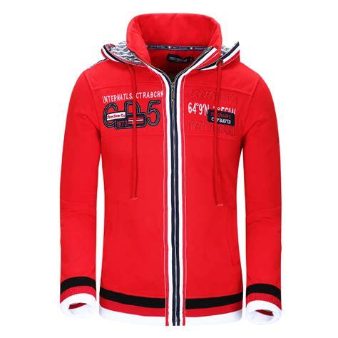 Jacket Sweater Hoodies 6 luxury brand s hoodie fashion casual hooded jacket