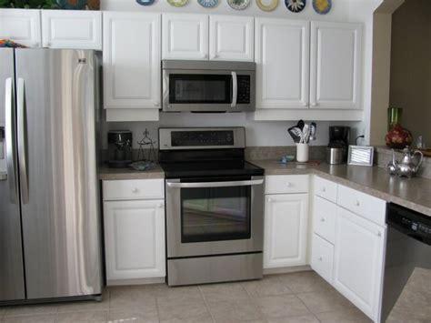 42 upper kitchen cabinets 42 kitchen cabinets