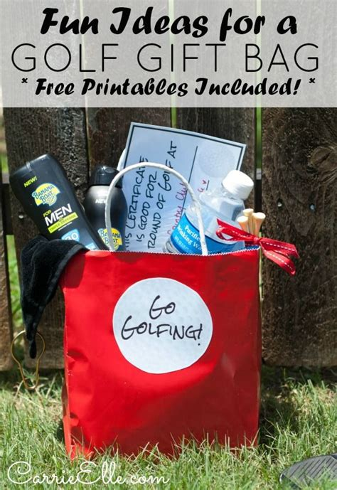 father s day gifts for boat lovers 25 best ideas about golf outing on pinterest golf