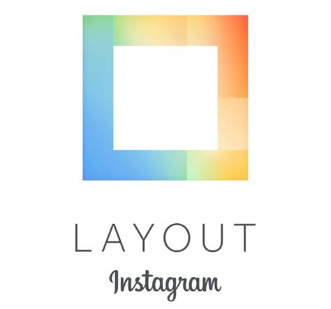 does instagram layout cost layout para iphone