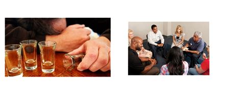 court ordered drug rehab and addiction treatment what you court ordered drug rehab programs in vermont