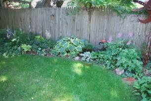 perennial garden plans zone 4 related keywords perennial garden plans zone 4 long tail