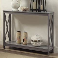 simple living seneca xx black grey reclaimed wood sofa