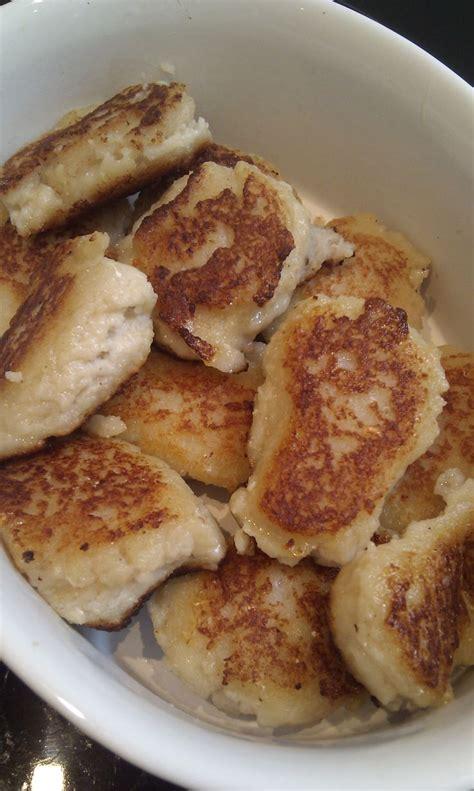 swedish comfort food best 25 danish food ideas on pinterest danish butter