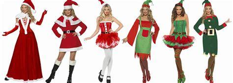 flingers party shop blog adult christmas fancy dress ideas