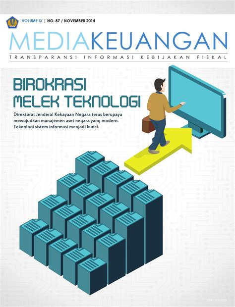 format laporan wasdal bmn media keuangan november 2014 by debrian saragih issuu