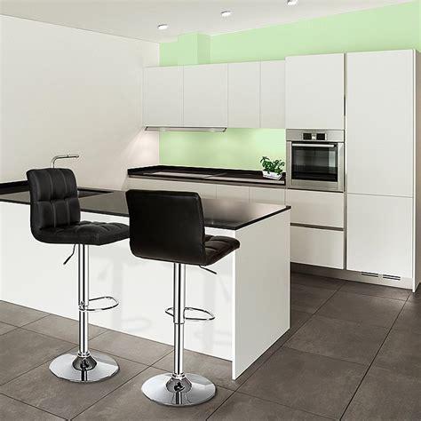 sgabelli x cucina sgabelli x cucina cucina con grande isola e sgabelli with