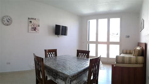 appartamenti ledusa appartamento medusa casa vacanze roberto comarino