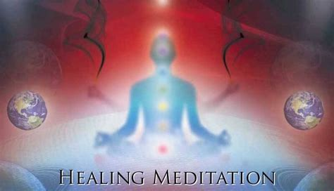 healing spiritual and esoteric meditations a complete guidebook to the esoteric spiritual healing path books healing meditation step by step guide spiritual experience