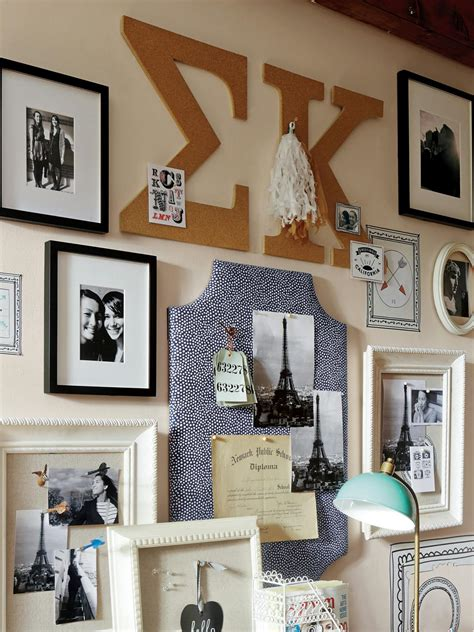 room wall decorating ideas dorm room decorating ideas decor essentials interior