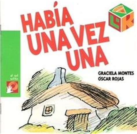 libro sharp ends stories from cuentos en powerpoint educacion preescolar zona 33 lots of stories with comprehension