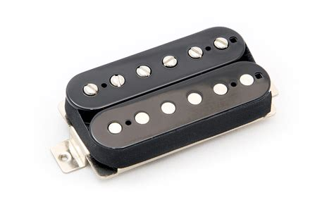 wiring dimarzio humbucker from hell dimarzio fred