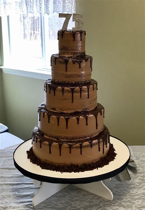 happy birthday big chocolate cake cake recipe