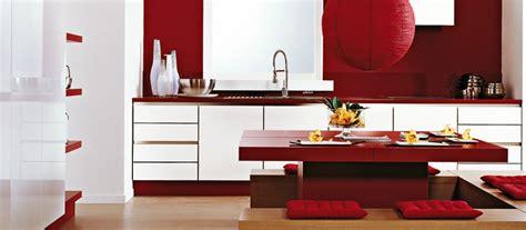 Ordinaire Schmidt Salle De Bain Catalogue #3: Cuisine-Arani-Brillant-de-chez-Schmidt-201210091316269l.jpg