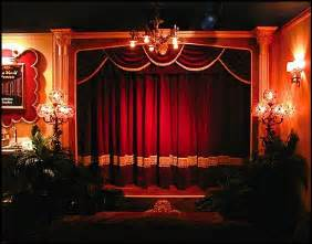 theater themed home decor decorating theme bedrooms maries manor themed