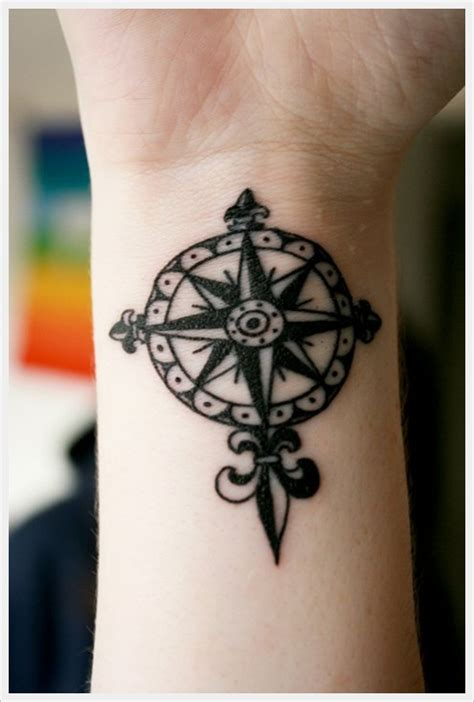 male wrist tattoo ideas 70 amazing wrist tattoos for