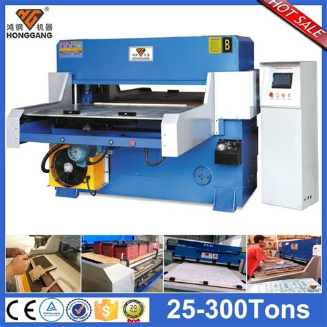 Paper Box Machine - wholesale box machine box machine