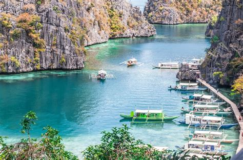 places  travel solo   philippines zafigo