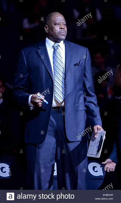 patrick duffy jacksonville patrick ewing stock photos patrick ewing stock images
