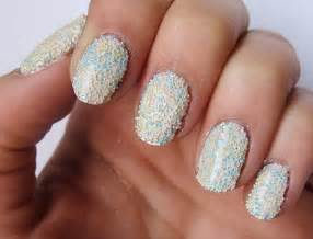 amazing nail art designs for prom nail picture art