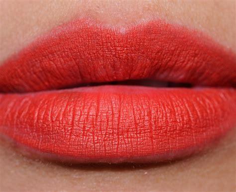 Summer Throw Line mac hey sailor pro longwear lip pencils review photos